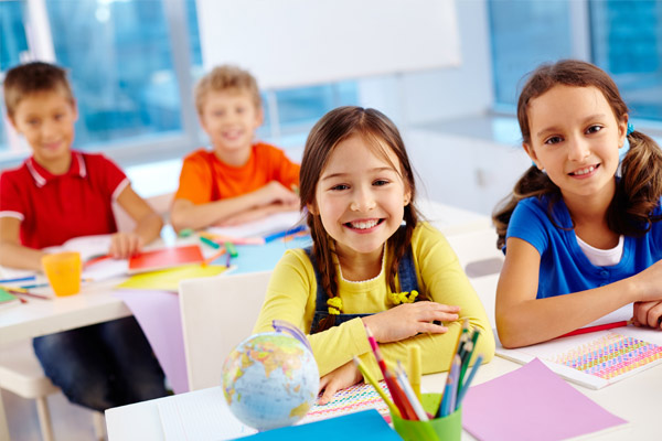 11 plus exam tutoring in Buckinghamshire and Slough